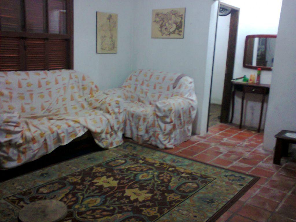 Casa 2 Dorm, Centro, Balneario Pinhal (CA0396) - Foto 6