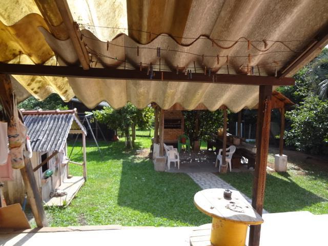 Casa 3 Dorm, Vila Nova, Porto Alegre (CA0452) - Foto 8