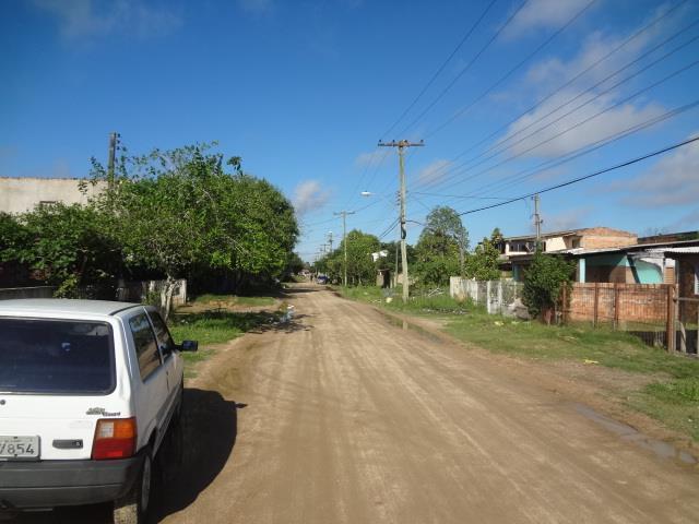 Casa 2 Dorm, Ponta Grossa, Porto Alegre (CA0475) - Foto 3