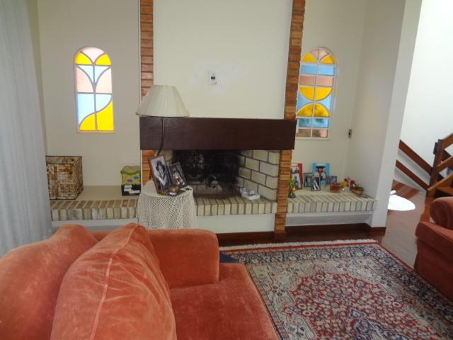 Casa 4 Dorm, Glória, Porto Alegre (CA0428) - Foto 12