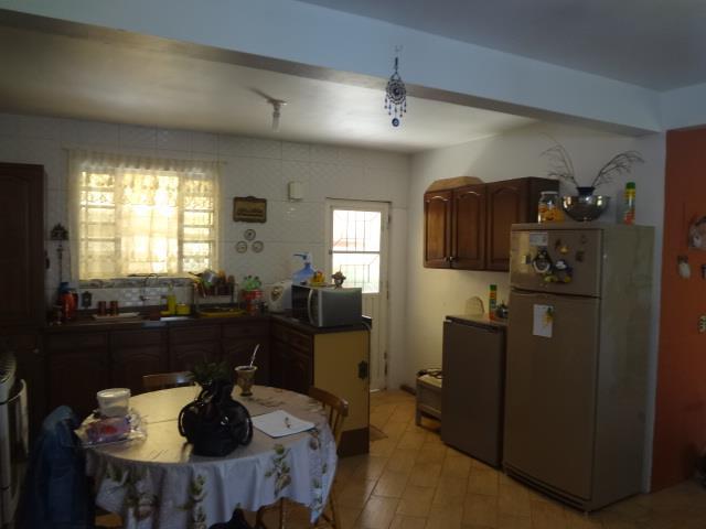 Casa 3 Dorm, Vila Nova, Porto Alegre (CA0452) - Foto 5