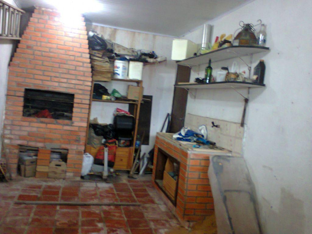 Casa 2 Dorm, Centro, Balneario Pinhal (CA0396) - Foto 11