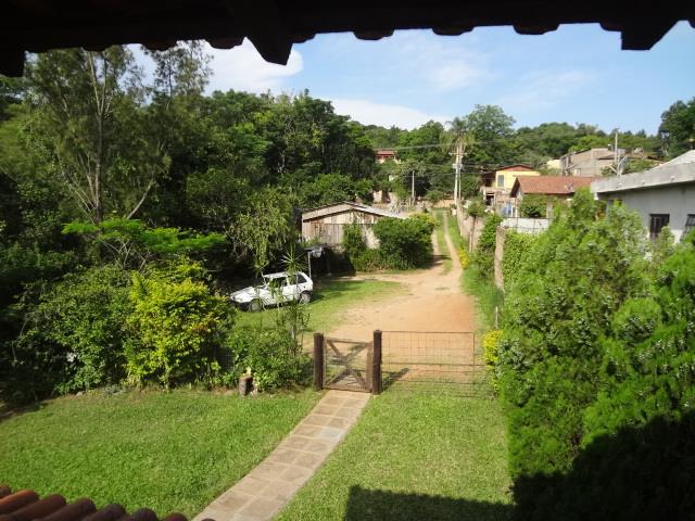 Casa 3 Dorm, Vila Nova, Porto Alegre (CA0452) - Foto 2