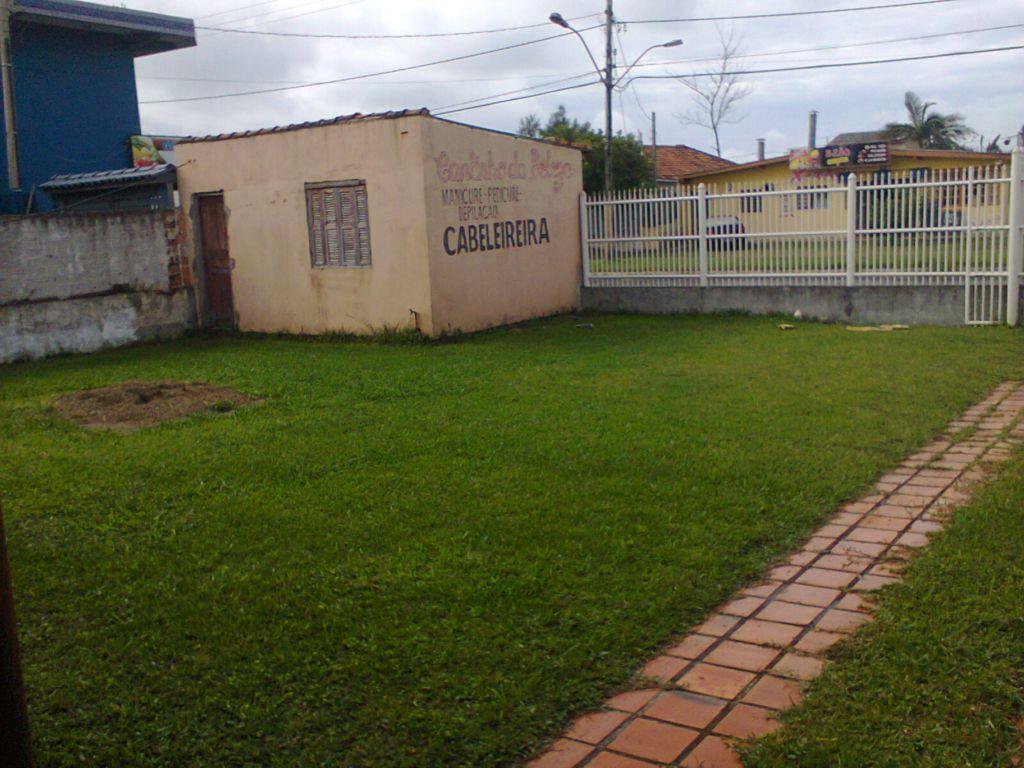 Casa 2 Dorm, Centro, Balneario Pinhal (CA0396) - Foto 4