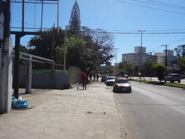 Galpão, Cavalhada, Porto Alegre (LO0030) - Foto 6
