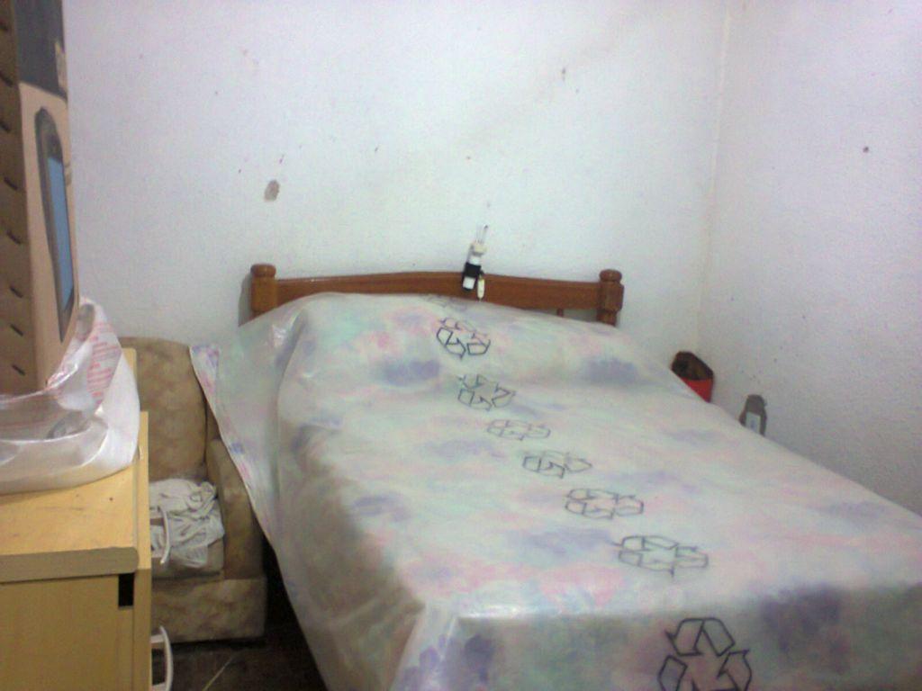 Casa 2 Dorm, Centro, Balneario Pinhal (CA0396) - Foto 9