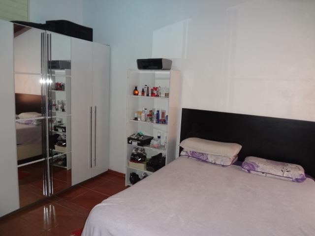 Casa 2 Dorm, Espírito Santo, Porto Alegre (CA0351) - Foto 4