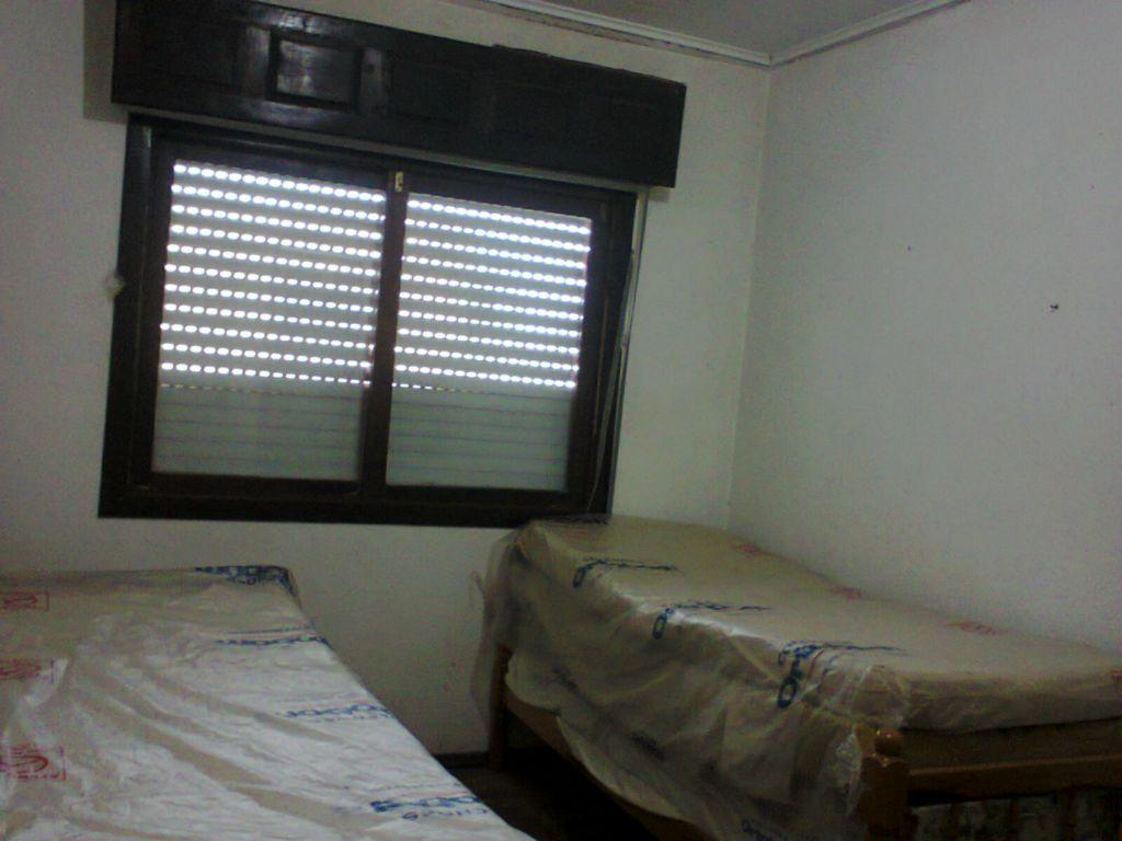 Casa 2 Dorm, Centro, Balneario Pinhal (CA0396) - Foto 8