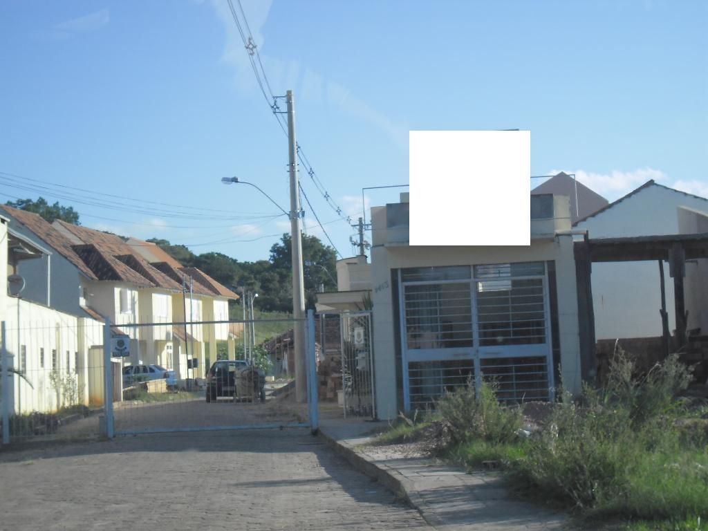 Terreno, Aberta dos Morros, Porto Alegre (TE0105) - Foto 3