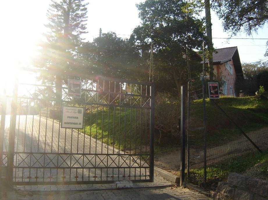 Terreno, Hípica, Porto Alegre (TE0040) - Foto 4