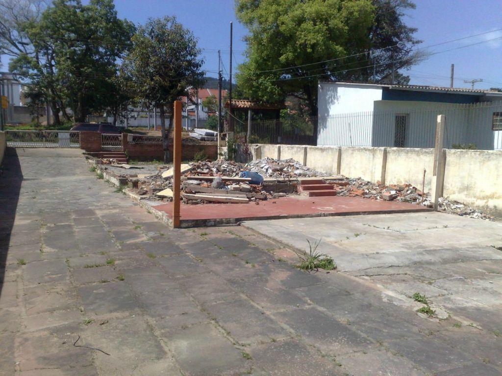 Terreno, Guarujá, Porto Alegre (TE0139) - Foto 2
