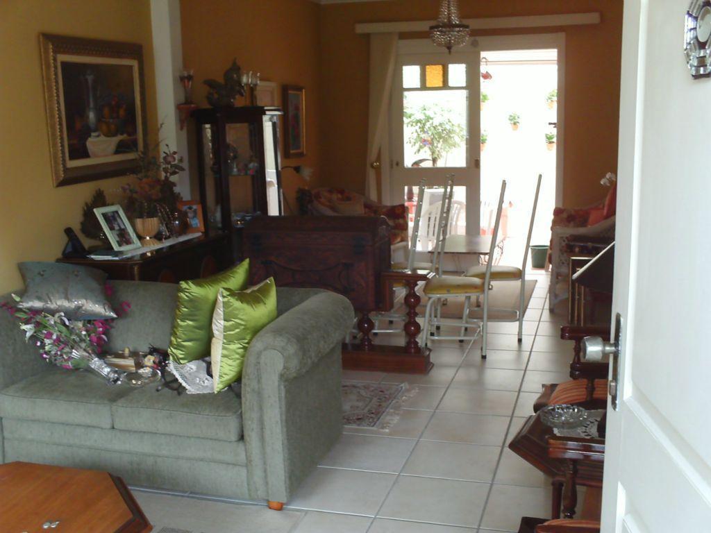 Casa 3 Dorm, Ipanema, Porto Alegre (CA0022)