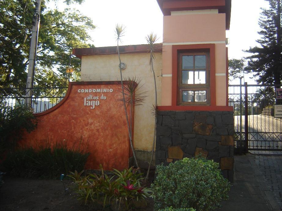 Terreno, Hípica, Porto Alegre (TE0040) - Foto 3