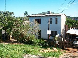 Casa 4 Dorm, Aberta dos Morros, Porto Alegre (CA0092)