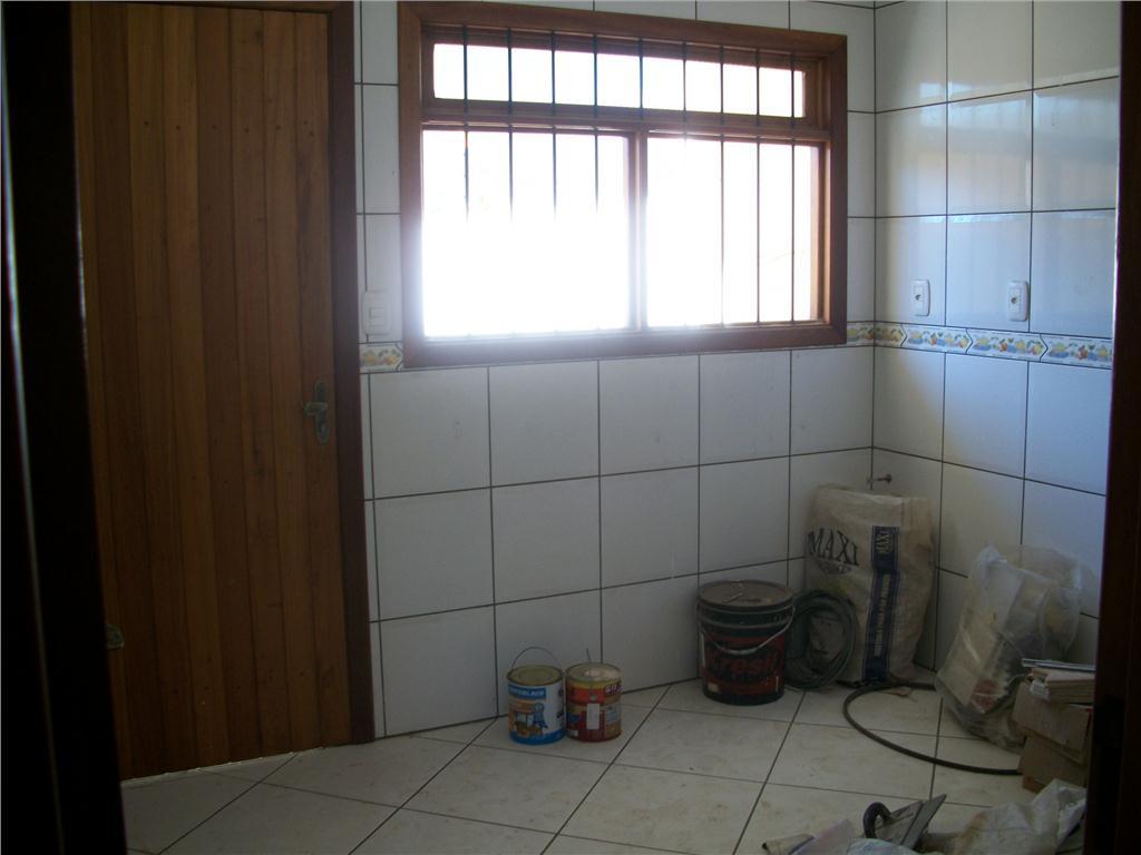 Casa 3 Dorm, Jardim Vila Nova, Porto Alegre (SO0023) - Foto 8