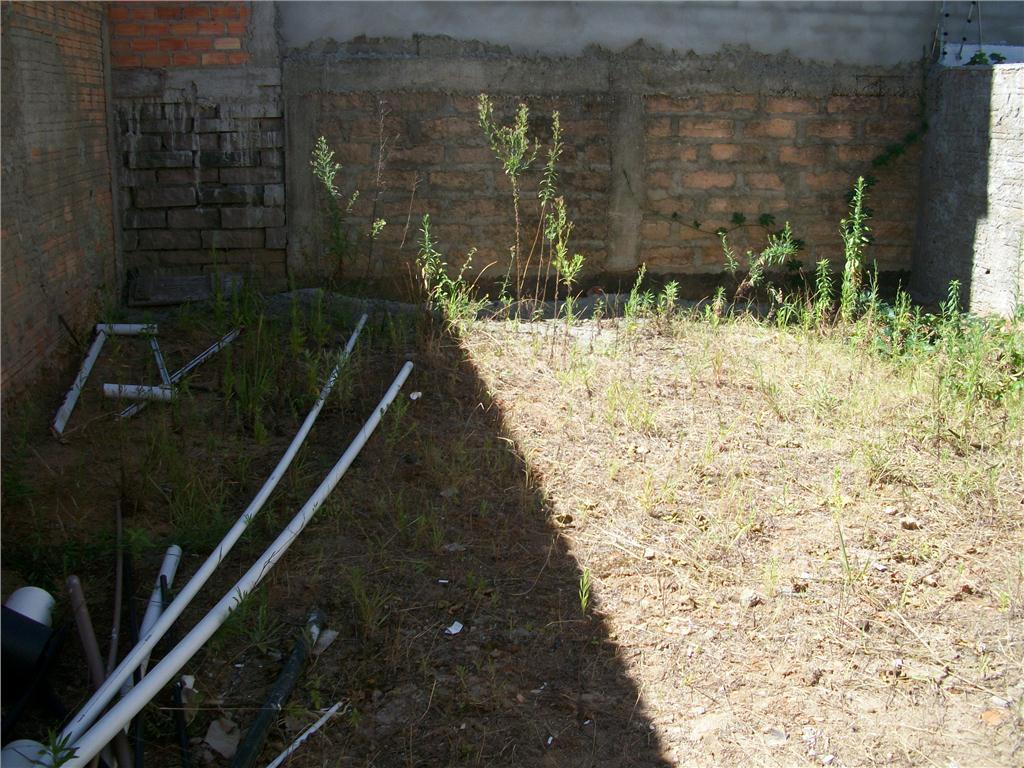 Casa 3 Dorm, Jardim Vila Nova, Porto Alegre (SO0023) - Foto 10
