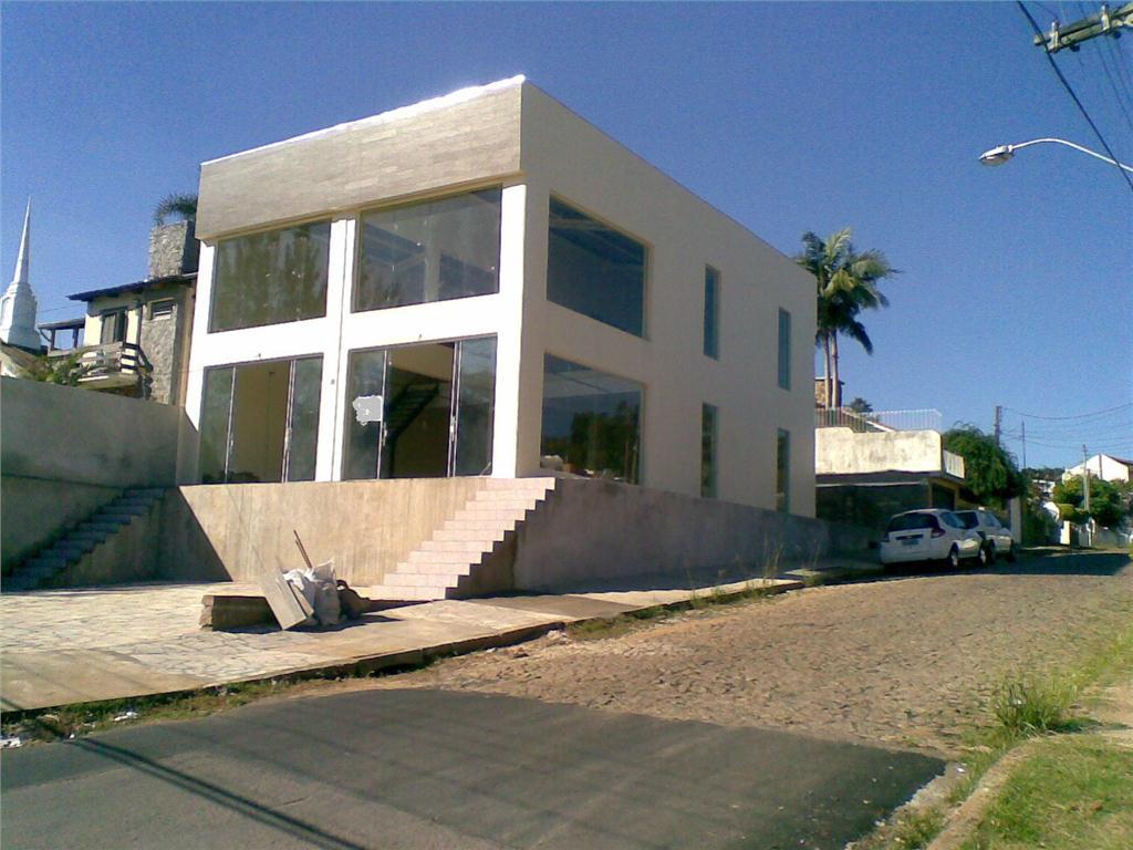 Galpão, Espírito Santo, Porto Alegre (LO0015)