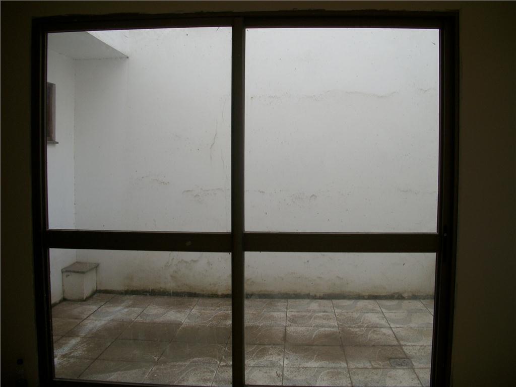 Casa 3 Dorm, Jardim Vila Nova, Porto Alegre (SO0023) - Foto 6