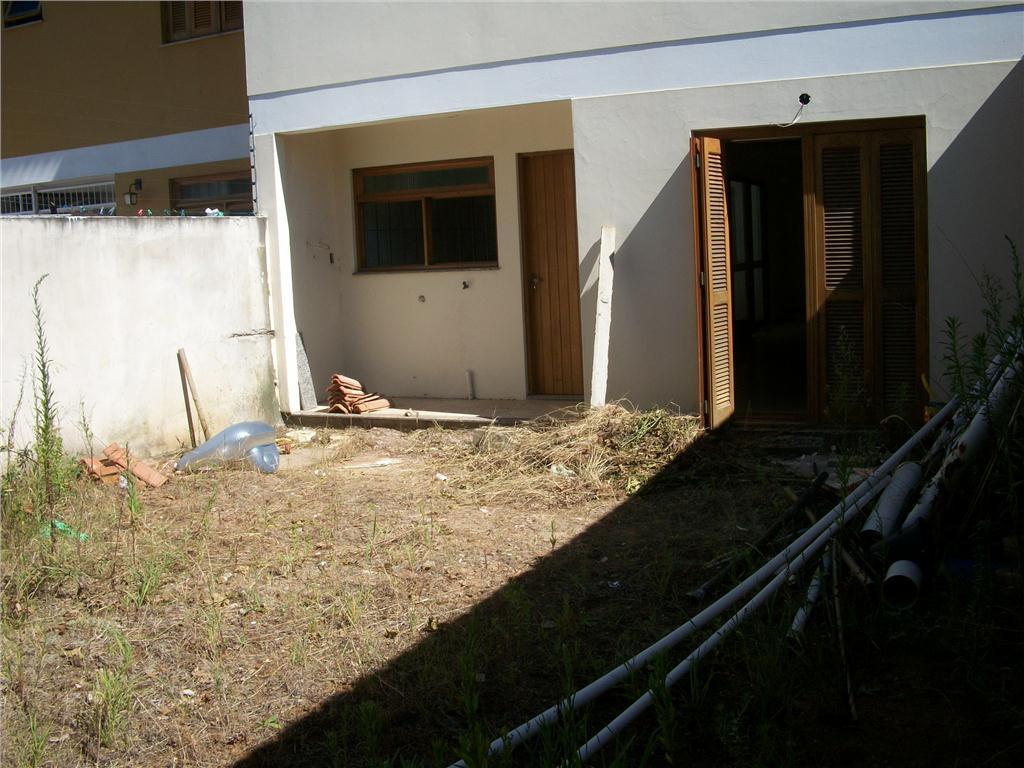 Casa 3 Dorm, Jardim Vila Nova, Porto Alegre (SO0023) - Foto 11