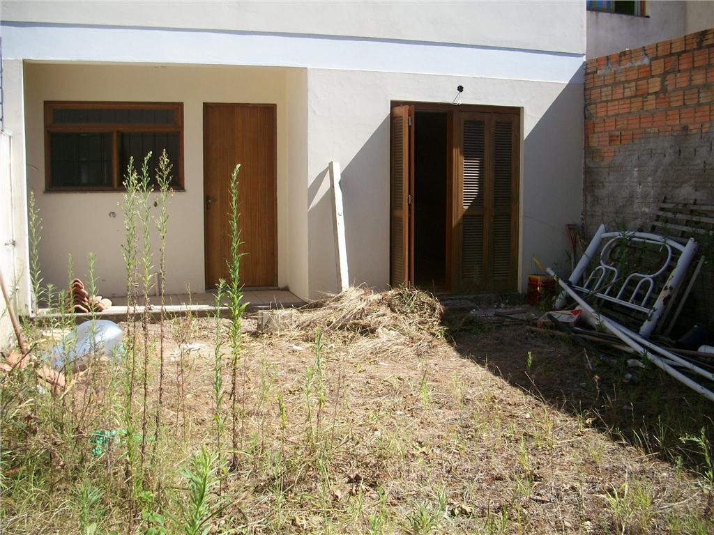 Casa 3 Dorm, Jardim Vila Nova, Porto Alegre (SO0023) - Foto 12