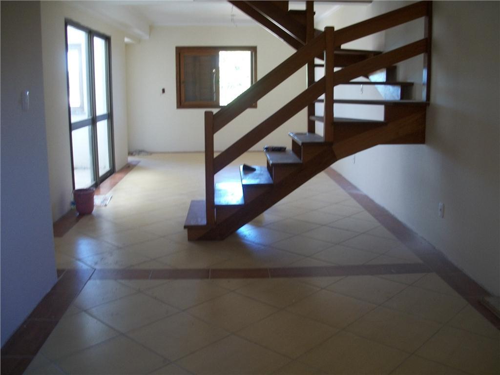 Casa 3 Dorm, Jardim Vila Nova, Porto Alegre (SO0023) - Foto 9