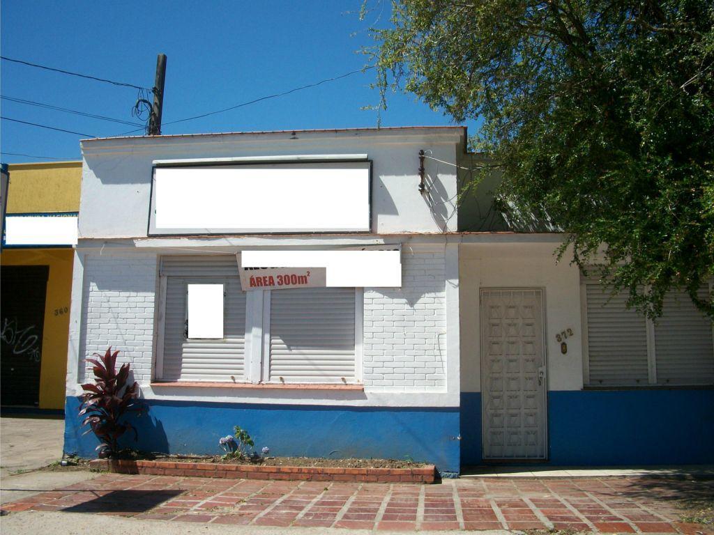 Casa 3 Dorm, Ipanema, Porto Alegre (CA0273)