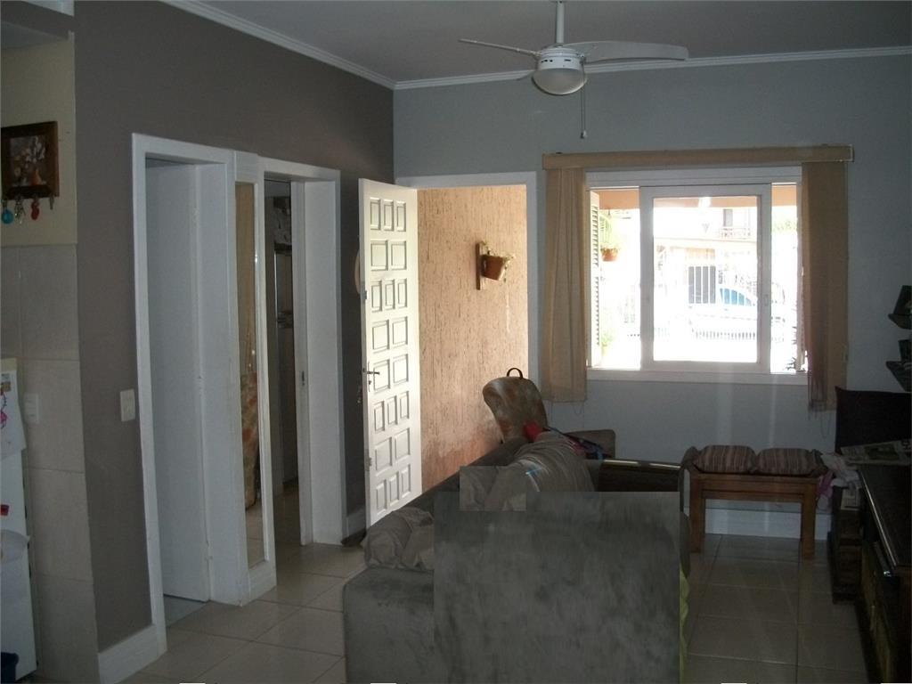 Casa 3 Dorm, Hípica, Porto Alegre (SO0605) - Foto 3