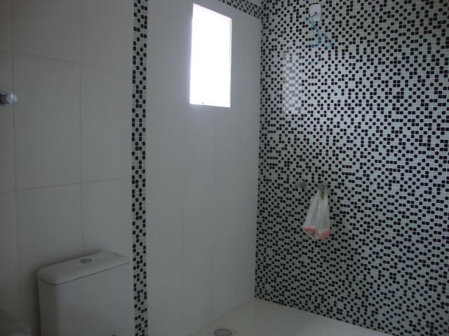 Casa 3 Dorm, Hípica, Porto Alegre (SO0588) - Foto 18