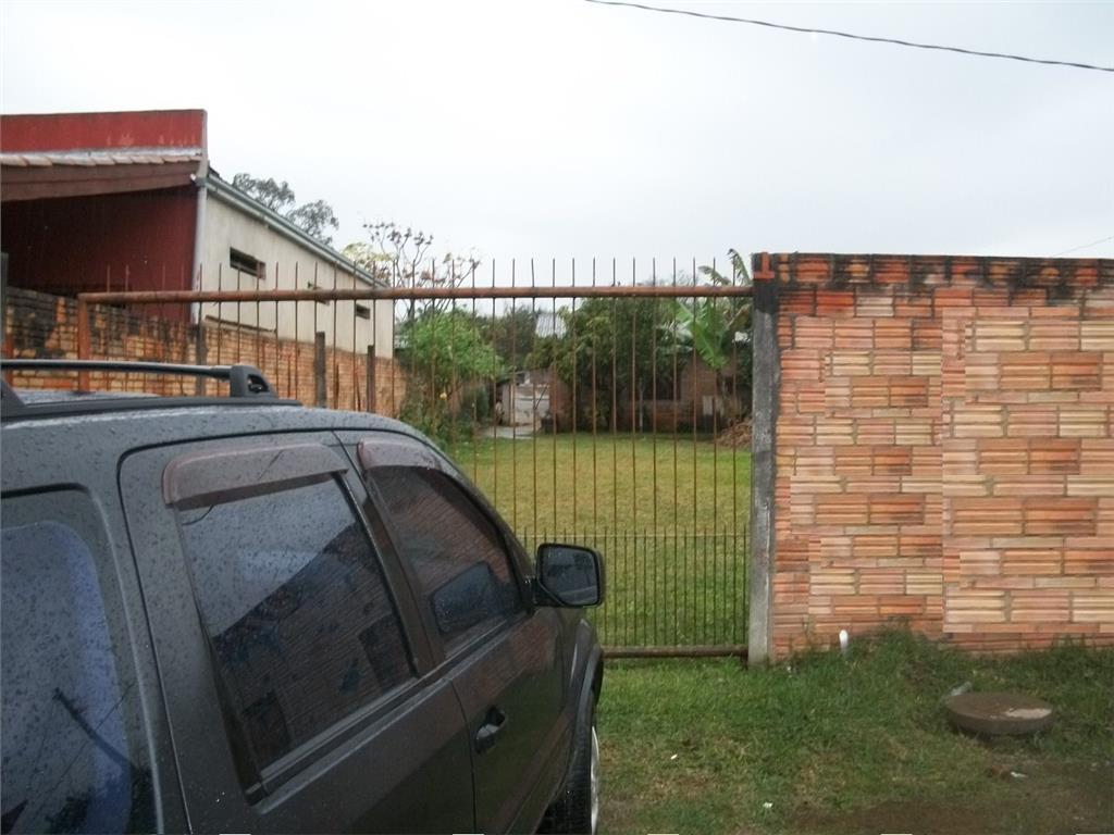 Terreno, Ponta Grossa, Porto Alegre (TE0334)