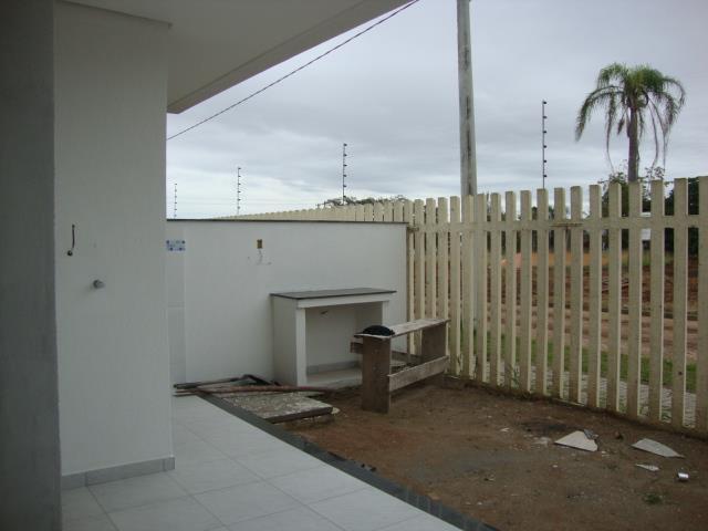 Casa 3 Dorm, Hípica, Porto Alegre (SO0588) - Foto 5