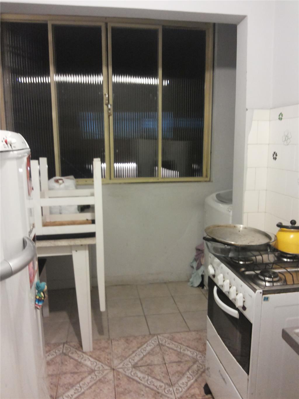 Apto 2 Dorm, Cavalhada, Porto Alegre (AP0266) - Foto 9