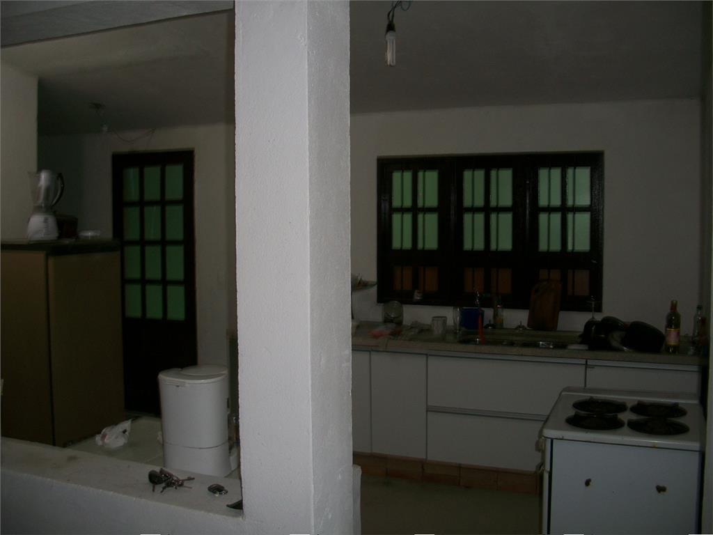 Casa 3 Dorm, Ponta Grossa, Porto Alegre (CA0506) - Foto 8