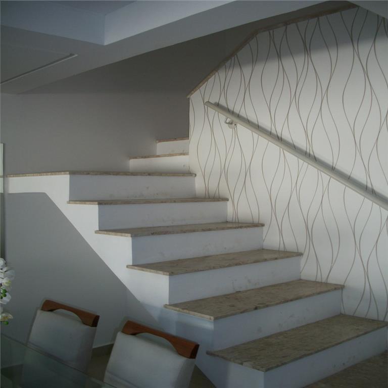 Casa 2 Dorm, Hípica, Porto Alegre (SO0603) - Foto 4