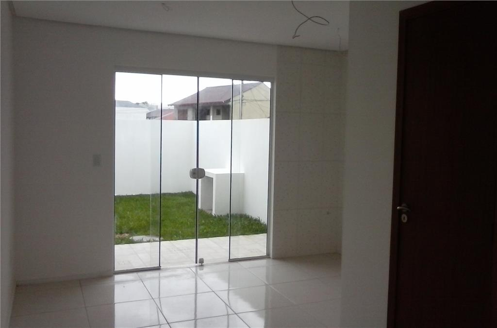 Casa 2 Dorm, Hípica Boulevard, Porto Alegre (SO0637) - Foto 6