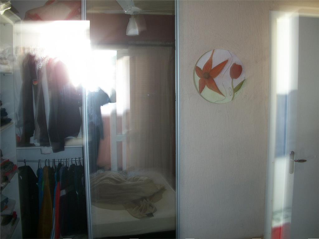 Casa 3 Dorm, Hípica, Porto Alegre (SO0605) - Foto 12