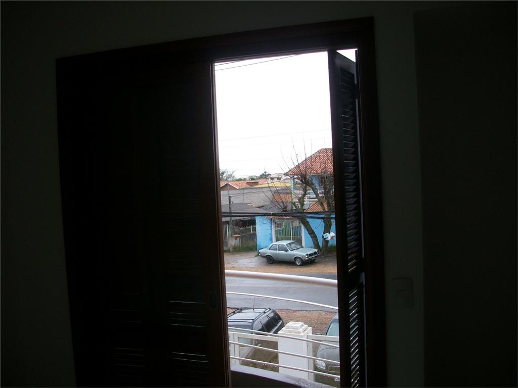 Casa 2 Dorm, Espírito Santo, Porto Alegre (SO0622) - Foto 20