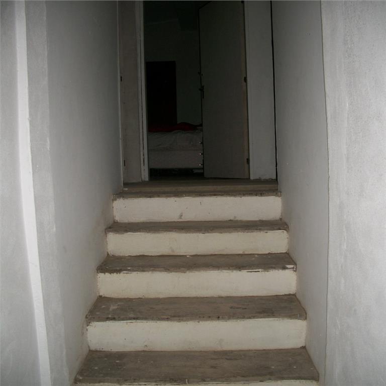 Casa 3 Dorm, Ponta Grossa, Porto Alegre (CA0506) - Foto 11
