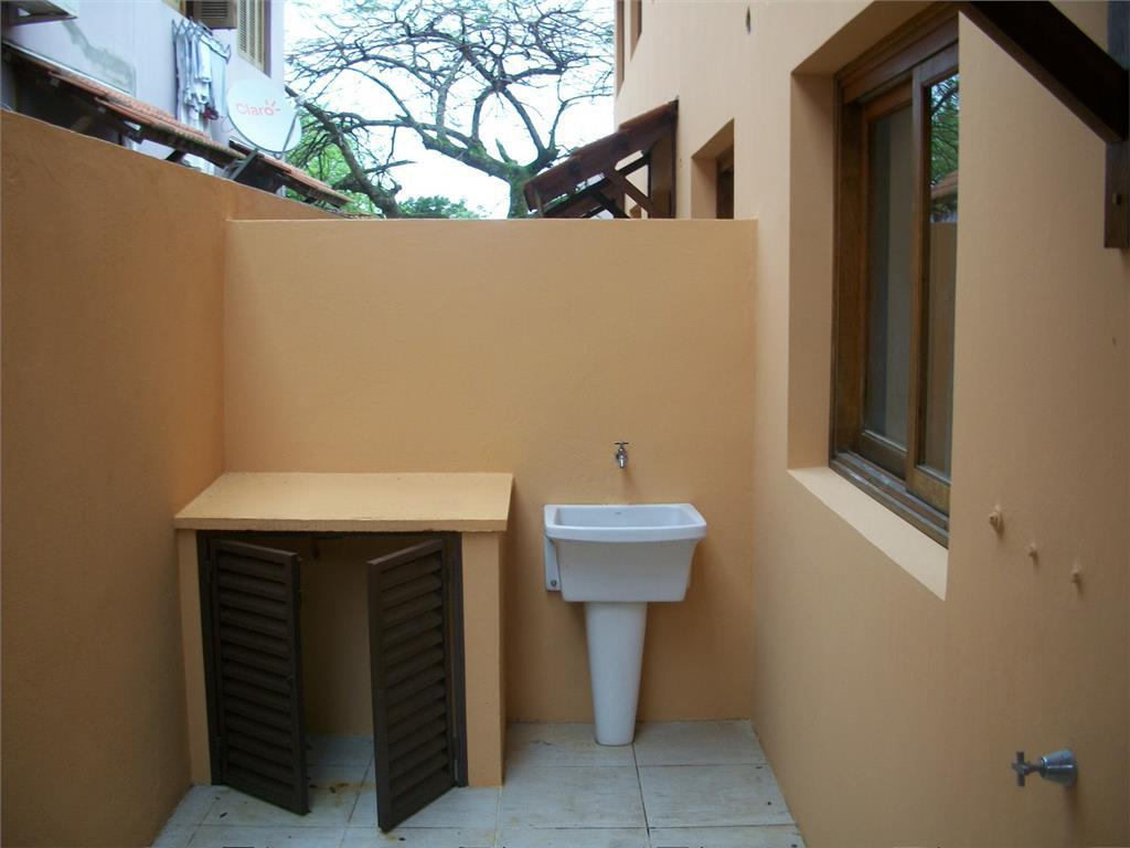 Casa 2 Dorm, Espírito Santo, Porto Alegre (SO0624) - Foto 17