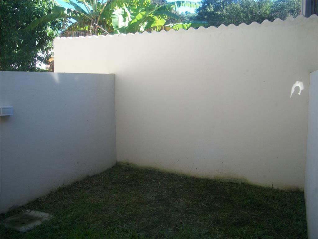 Casa 2 Dorm, Hípica, Porto Alegre (SO0603) - Foto 15