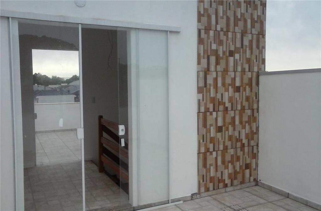 Casa 2 Dorm, Hípica Boulevard, Porto Alegre (SO0637) - Foto 16
