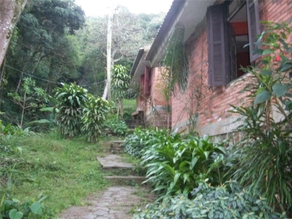 Casa 3 Dorm, Ponta Grossa, Porto Alegre (CA0506) - Foto 2