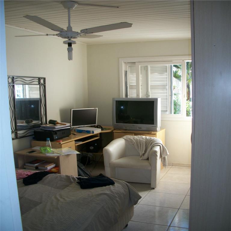 Casa 3 Dorm, Hípica, Porto Alegre (SO0605) - Foto 9