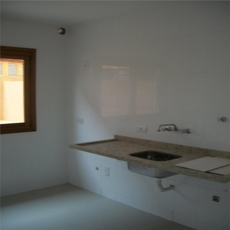 Casa 2 Dorm, Espírito Santo, Porto Alegre (SO0622) - Foto 15