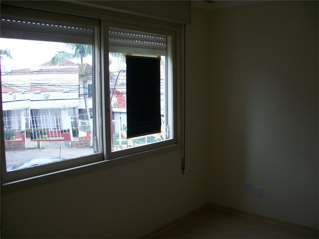 Apto 2 Dorm, Petrópolis, Porto Alegre (AP0449) - Foto 13