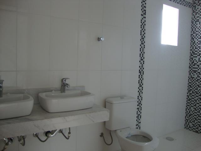 Casa 3 Dorm, Hípica, Porto Alegre (SO0588) - Foto 17