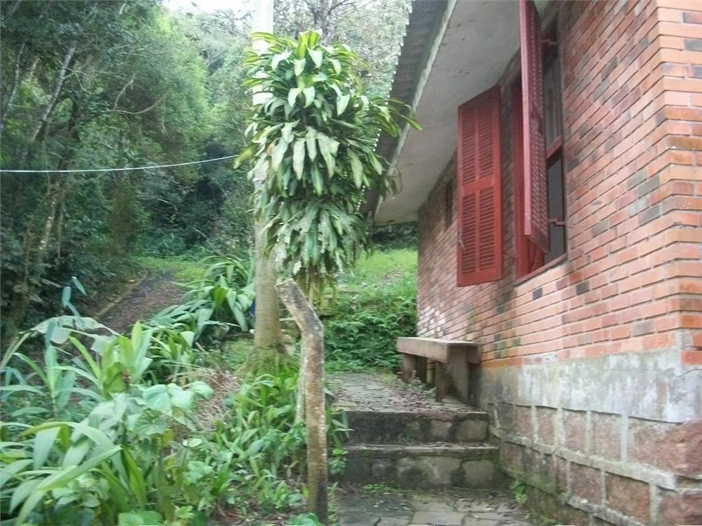 Casa 3 Dorm, Ponta Grossa, Porto Alegre (CA0506) - Foto 4