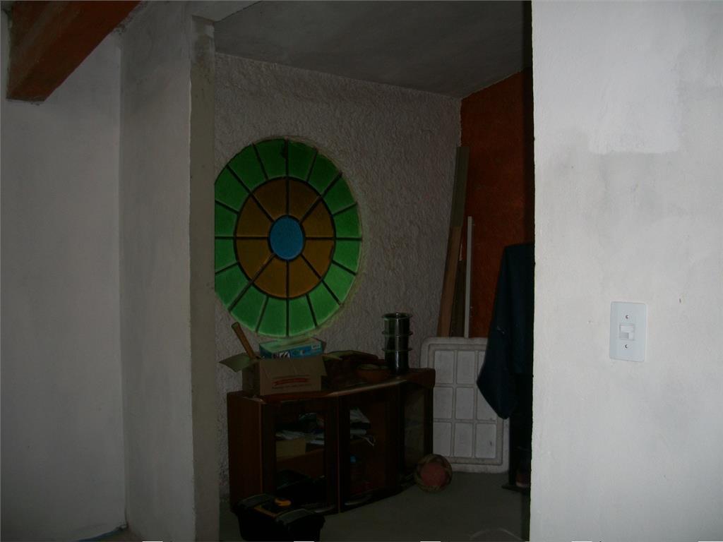 Casa 3 Dorm, Ponta Grossa, Porto Alegre (CA0506) - Foto 18