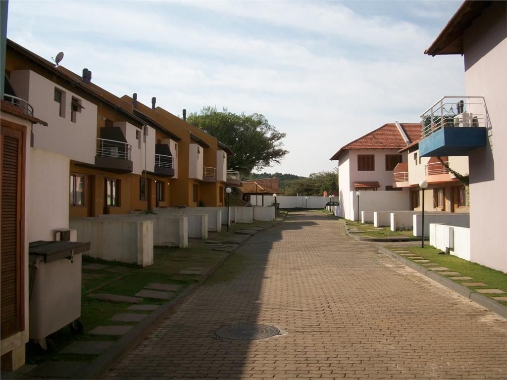 Teresa Helena Assessoria Imobiliária - Casa 2 Dorm - Foto 4