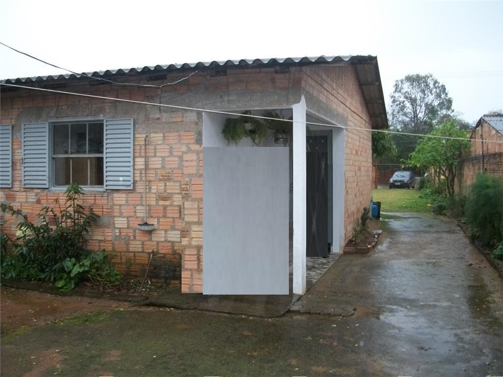 Terreno, Ponta Grossa, Porto Alegre (TE0334) - Foto 4
