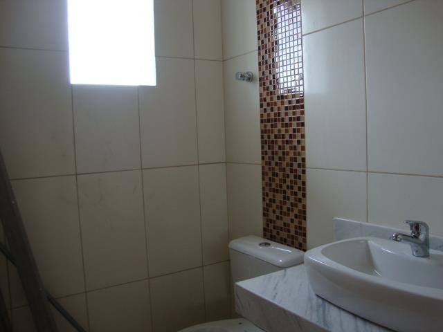 Casa 3 Dorm, Hípica, Porto Alegre (SO0588) - Foto 9